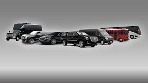 Limo Service Dallas, TX | Fort Worth | Party Bus Rental Wizard Of Cause On Twitter Lets All Rember That This Limo Is Illustration Two Vip Limo Truck Isolated Stock Vector 144976210 18 Wheeler Trucks Pinterest Rigs And Biggest Truck Bobs Service Rentals Intertional Semi 10 Wheels Youtube Monster Only 1 In The World Limo001345 15000 Linahan Limousine Online Reservation Toyota Tundrasine Combined Utility With Luxury Ford F150 Limousine 1972 Renault Saviem 4x4 Military Off Roader Or Business Picsling Images That Speak Volumespicsling