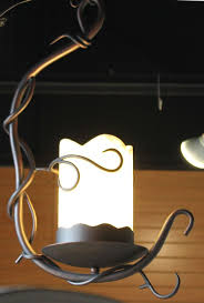 Uno Fitter Replacement Lamp Shade by 12 Best Mica Lamp Shade Images On Pinterest Lamp Shades Amber