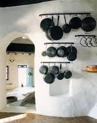 cours de cuisine bourges cuisine cours de cuisine bourges avec noir couleur cours de