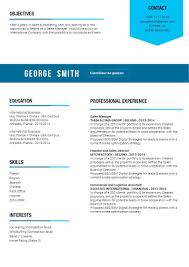 Cv Format| Cool Resume · MyCVfactory Effective Rumes And Cover Letters Usc Career Center Resume Profile Examples For Resume Dance Teacher Most Samples Cv Template Year 10 Examples Creating An When You Lack The Required Recruit Features Staffing 5 Effective Formats Dragon Fire Defense Barraquesorg Design 002731 Catalog Objective Statements 19 In Comely Writing Rsum Thebestschoolsorg Calamo Writing Tips