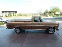 1972 Dodge Truck Specs | Truck And Van Custom Dodge Ram Wallpaper Gallery Of Download Hdype 10 Adventure Trends Saintmichaelsnaugatuckcom 1972 Awesome Way To Travel No More Sitting On Each Others Laps Cc Capsule D200 The Fuselage Pickup Histria 19812015 Carwp Junkyard Find Sweptline Truth About Cars An Artists Truck Thats No More Than It Needs Be New York Times Nos Mopar Heater Blower Switch 19725 D W Models D10 Adventurer Pickup Truck Item J3605 Sold