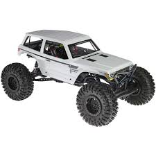Axial 1/10 Wraith Spawn Rock Racer 4WD RTR | TowerHobbies.com Axial 90026 Yeti Rock Racer 4wd Rtr 110 Scale Rc Truck At Hobby Scx10 Mud Cversion Part One Big Squid Rc Car Score Tophy Snow Bashing Axial Yeti Score Wraith Turns Monster Truck Youtube Best Smt10 Maxd Monster Jam Offroad 4x4 Scx10 Ii Trail Honcho Wleds Towerhobbiescom Bog Hog Mega Body Clear By Jconcepts First Impressions Jr Of The Week 7152012 Truck Stop Crawlers Off Road Remote Controlled Trucks Axial 110th Electric Maxpower Deadbolt Horizon