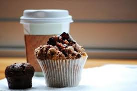 I Love This Photo From The Blog Cupcakes And Cashmere Coffee YUM Im Getting Hungry Again Now