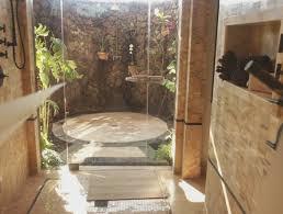 Rustic Outdoor Bathroom Ideas Zhis