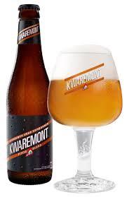 Saranac Pumpkin Ale Calories by 770 Best Beers Images On Pinterest Craft Beer Beer And Beer Bottles