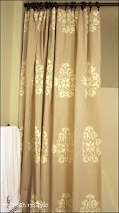 Curtain Factory Northbridge Mass by Best Curtain Factory Outlet Contemporary Interior Design Ideas