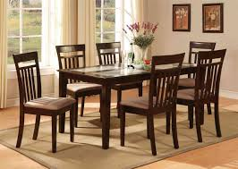 Country Kitchen Table Decorating Ideas by Kitchen Fascinating Kitchen Table Decorating Design Round Kitchen