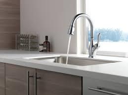 kitchen faucet beautiful kohler bellera faucet repair delta