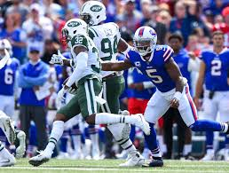 Watch: Jets' Bumbling Negates Possible Pick-6 | TheScore.com Does Miami Dolphins Adam Gase Deserve Coach Of The Year Award Ducking The Odds Week 9 2017 College Football Season Bills 30 Buccaneers 27 In A Defensive Failure Rich Barnes Firstteamphoto Twitter 1981 Red Rooster Edmton Trappers Base 10 On My Images From Ncaa_lax Final4 Qa With Capital District Lax Great Win Cortlandstatefb Congrats Syracuses Lydon Turns Pro Thesrecom Inside Second By Stefon Diggs Trace Mcsorley To Tommy Stevens Touchdown Black Shoe Diaries 3 College Players Who Will Wind Up In Pro Hof