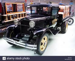 1930 Ford Model AA 187A Truck Capone Pic2 Stock Photo: 55586172 - Alamy 1930 Ford Model A Premier Auction Pickup T240 Indianapolis 2013 1930s Pickup Truck Jamestown Southern Gold Country Ford Model Truck V10 For Ls 17 Fs 2017 Mod Volo Auto Museum Sale On Classiccarscom Pick Up Delivering Sasparilla 1945 Truck Luxury Deluxe Fdor Town Sedan By Custom Hotrod By Element321 Deviantart Comptlation Farming Simulator