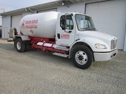 Propane Trucks For Sale | Keehn Service Corporation Texas Truck Fleet Isuzu For Sale Npr Hino Dump For Bobtail Propane White River Distributors Inc High Pssure Pump Trio Equipment Rentals Used Trucks All New Car Release And Reviews Best Deal Sales Home Facebook Dump Trucks For Sale In Ca Auger Ledwell 1979 Ford Bidcal Live Online Auctions Peterbilt Utah Nevada Idaho Dogface East Center And Inventory Freightliner Manitoba