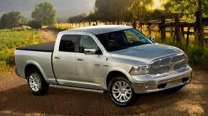 New & Used Dodge Ram 1500 | Riverside CJDR