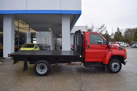 100 Used Trucks For Sale In Greenville Sc Chevrolet C4500 In 80986A