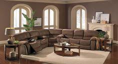 Value City Furniturecom by Grove Park Ii Leather Collection Value City Furniture 3 Pc
