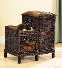 361 best Pet Beds images on Pinterest