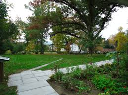 File:Amherst Massachusetts View From Backyard Of Emily Dickinson ... Historic 648 House In The Heart Of Homeaway East Side Garden Ideas Edmton Interior Design Landscaping For Backyard Of The Ipirations Sloped Swimming Pool Designs Cool Amenity Backyard View House Orilla Del Rio Santa Bbara Down To Earth Mentone Rent Gallery And Patio Low Maintenance Plants Flowers Front Best 25 Fenced Ideas On Pinterest Curb Appeal Wikipedia 17 Chris And Peyton Lambton