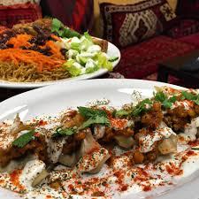 cuisine afghane about us afghan cuisine