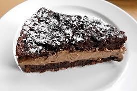 des teufels leibgericht hitman chefkoch kuchen und