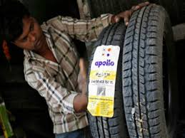 100 Sumitomo Truck Tires Apollo Tyres Closes Deal With Rubber Industries The