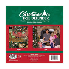 Are Christmas Tree Needles Toxic To Dogs by Pet Guardian Christmas Tree Defender Walmart Com