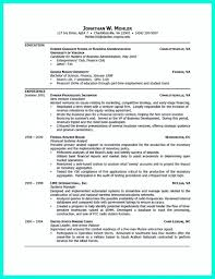 Resumes Forlege Students Resume Template Student Applying Internship Throughout Examples With Experience