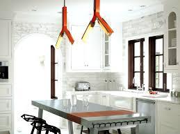overhead kitchen lighting about interior decorating ideas