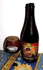 82 best beer images on pinterest craft beer beer and beer labels