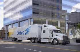 Moving Truck Rental From State To State - Best Truck 2018 Penske Truck Van Rental On Highway Stock Footage 50092113 Intertional Hertz Dump Walkaround Youtube Moving Truck Rental Nyc F Box Van One Way Cargo Roussebginfo Trucks Cheap New York City Best 2018 Mobility Fast Forward Image Group 69 Pickup Prices Resource Charlotte Nc Ryder Fire Beleneinfo 2015 Top 10 Desnations My Lifted Ideas