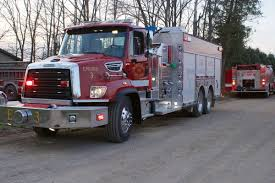 Montcalm Township Fire Department Thrilled By Arrival Of Pumper-tanker Pierce Saber Pumper Tanker Fire Truck Emergency Equipment Eep Martins Ferrys Purple Is Now In Service News Sports Jobs Beckville Adds Pumper Truck To Arsenal Moves Old Sold 2008 10750 Rescue Pumper Command Apparatus North Carolina Department Gets Unique Truckambulance First Responder Tankpumper Saves Money Adds Ad Vault Beatricedailysuncom Danko Mini Cafs Minipumper Squads New Rescue Going Into Service Local Jgtccom Sluban Engine Rescue Compatible Building Bricks Springwater Receives New Township Of