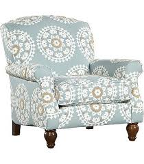 chairs melody accent chair chairs havertys furniture home