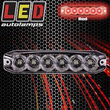 LED RED CLEAR FLASHING POLICE EMERGENCY STROBE WARNING LIGHTS BEACON ... Honda Insight Dashboard Light Guide Norm Reeves Huntington Beach Fire Truck Emergency Lights And Siren Stock Video Of Hose Budapest Hungary Flat Back Breakdown Tow Truck Lorry Blue Emergency 2 X 9 Led Automotive Vehicle Warning Lighting Car 12v 24v Waterproof Isuzu Npr Nkr Led Tail Lights Buy Youtube 2x 4 Car Flash Grille Bar Hazard Strobe Full Response Pumper Customfire Top For Trucks F14 In Stunning Selection With Led Flashing Decor Cyan Soil Bay 54 Vehicle Bars Warning 0708 Dodge Ram 1500 2500 3500 Pickup Bright Tail