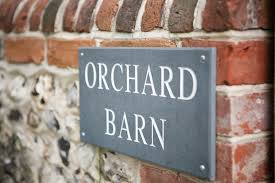 Orchard Barn | Self Catering Accommodation Near Chichester West Sussex Mid Sussex Mx 2015 Iden Youtube Winchester Gallery Ktm Mx Experience Golding Barn Raceway Garage Home Facebook Orchard Self Catering Accommodation Near Chichester West Sussex 181 Best Wedding Venues Images On Pinterest Wedding Used Volkswagen Cars Henfield Tempest 4