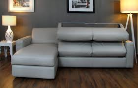 sofa best sofas couches apartments awesome sofa beds with
