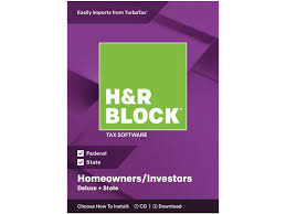 H&R Block 2018 Tax Software Sale: Deluxe 2018 Federal + State ... Hr Block Diy Installed Software Available For Tax Season 2018 Customer Service Complaints Department Hissingkittycom Hr Block Coupon Codes In Store Vacation Deals From Vancouver Military Scholarship Employment Program Msep Pdf 50 Off H R At Home Coupons Promo Codes 2019 2 And R Coupons American Gun Wrangler Code Download Now Newsroom Flyer Mood Board 1 Portfolio Design Design Tax Software Deluxe State 2016 Win Refund Bonus Offer Download Old Version 2017 Taxcut 995 Slickdealsnet Number Alamo Car Renatl