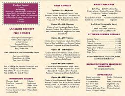 Catering Menu - Ernie's Lakeland Cafe 315-468-3777 New Food Park Alert Backyard In Fairview Qc Booky Garden Design With Pizza Oven Gomulih Photo Mcdivots Wings Raw Bar Menu Urbanspoonzomato Charming Soho Welcome To Soho Easy Breezy Summer Entertaing Seasons And An 212 Co Eat Sleep Repeat Esr Esr_ybishah Twitter Studio Emc Seafood Photos Reviews Pics Remarkable Ultimate Bbq Whats Gaby Cooking 100 Woodfired Tyes U2014 Home Bayside Ding Louies