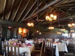 el tovar dining room menu streamrr com