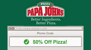 Joes Ny Pizza Coupon Code - Best Buy Iphone Deals Black Friday Subway Singapore Guest Appreciation Day Buy 1 Get Free Promotion 2 Coupon Print Whosale Coupons Metro Sushi Deals San Diego Coupons On Phone Online Sale Dominos 1for1 Pizza And Other Promotions Aug 2019 Subway Usa Banners May 25 Off Quip Coupon Codes Top August Deals Redskins Joann Fabrics Text Canada December 2018 Michaels Naimo Deal Hungry Jacks Vouchers Valid Until Frugal Feeds Free 6 Sub With 30oz Drink Purchase Sign Up For