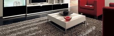hochwertige hülsta couchtische für ihr wohnzimmer bei möbel