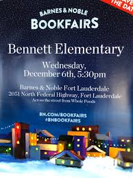 Bennett Elementary (@Bennett_ES) | Twitter Federal Way Wa Pavilions Centre Retail Space Kimco Realty Barnes And Nobles List Of Affected Stores Upcoming Rehearsals For The Stage Chroniclesaka Upcoming Events Listings Bay Shore Ny Gardiner Manor Mall For Lease Author Maritza M Mejia At Noble 2018 Palm Beach County Fl Enjoyment Book By Savearound Issuu Bookstores Are Dead Subscribe To An Intellectual Gym Instead Suburbanstyle Streets Dont Fit A Busy Bethesda Corner Greater June 2015 All In One Poster Company Ramcogershenson Properties Trust Tasure Coast Commons School Updates Archives Page 16 17 St Marks Fort Lauderdale