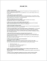 Resume Examples For Job Hoppers Packed With Templates Teens Teen Template Make Perfect