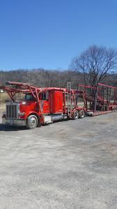 100 Peterbilt Trucks For Sale On Ebay PETERBILT 379 CommercialTruckTradercom