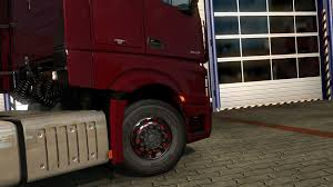 LS WHEELS PACK TUNING MOD - Mod For European Truck Simulator - Other Scania Tuning Ideas Design Pating Custom Trucks Photo Fix For Kamaz 6460 Truck V 10 American Simulator Mods My Perfect Peterbilt 359 3dtuning Probably The Best Car Configurator Euro 2 Hd Youtube Volvo Fh 2013 Tuning Modailt Farming Simulatoreuro Mitsubishi L200 Bbarian Svp Ii Pickup Looks Like An Amateur Scs Trucks Extra Parts V16 Ats Tuning Mod Mod Scania Timber Skin 13029 Allmodsnet Lvo Fh16 122 Ets2 Truck Simulator Truck Default For 131 132 Ez Lynk Autoagent 20 Ford 67l