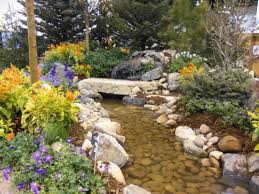 Explore And Discover Ideas For Spring At The Colorado Garden And ... Home And Garden Show Minneapolis Best 2017 With Image Of Explore And Discover Ideas For Spring At The Colorado Drystone Walls Youtube Sunken Como Park Zoo Conservatory Shows The 2010 Central Ohio Blisstree Formidable St Paul Mn For Your Interior 2014 Haus General Information Lake Cabin Michigan Fact Sheet Expos 2016 Kg Landscape Management Garden Shows Angies List