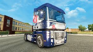 Renault Magnum Legend V7.0 For Euro Truck Simulator 2 Headache Racks Truck Made In Usa Starting At 38200 Cab Protectos Led Light Bars Magnum 2011 Dodge Ram 3500 Service Mechanic Utility For Sale Ford F350 In Lima Ohio Marketbookcotz 2015 Intertional 4300 Machinytradercom 2016 F250 Oh Equipmenttradercom Rack Low Pro Cargo Amazon Canada 55 Jc Madigan Inc Product Catalog 2013 Mack Granite Gu813 Dump Auction Or Lease 72018 Raptor Ici Standard Series Front Offroad Bumper Renault Trucks Cporate Press Releases 20 Years Of Success For Renault Magnum 48018 Venduto Sell Trucks User And Camion