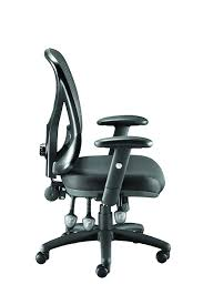 Tempur Pedic Office Chair Canada by Amazon Com Staples Carder Mesh Office Chair Black Kitchen U0026 Dining