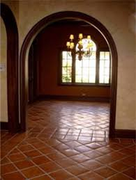 about mexican tile saltillo tile cleaning and repair mexican