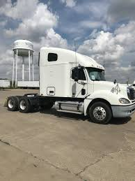 Tradewinds Logistics (@TradewindsLogis) | Twitter National Rv Tradewinds 37 Rvs For Sale Tnsiams Most Teresting Flickr Photos Picssr Transportation Family Tree Relief Nursery New In Logistics Tech Dynamo Us Express Trucking Best Truck 2018 Expediter Worldcom Expediting And Information Accidents Practice Area Langdon Emison Eld Rources Websites Offer Product Reviews Green Home Page 85 Florida Association