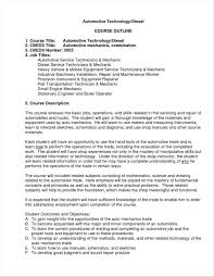 Civil Pool Maintenance Resume Examples Engineer Sample Careerinfocivil Rhcom Technician S Objective Sle Rhsevtecom
