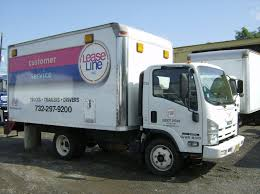 Lease Line Inc. - Full Service Truck Leasing, Custom Leasing Truck Hire Lease Rental Uk Specialists Macs Trucks Irl Idlease Ltd Ownership Transition Volvo Usa Chevy Pick Up Truck Lease Deals Free Coupons By Mail For Cigarettes Celadon Hyndman Inside Outside Tour Lonestar Purchase Inventory Quality Companies Ryder Gets Countrys First Cng Rental Trucks Medium Duty 2017 Ford Super Nj F250 F350 F450 F550 Summit Compliant With Eld Mandate Group Dump Fancing Leases And Loans Trailers Truck Trailer Transport Express Freight Logistic Diesel Mack New Finance Offers Delavan Wi