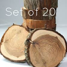 Wedding DecorSimple Wooden Table Decorations In 2018 Inspiration And Style Simple